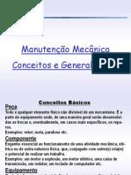 Manuten__oMec_nica_20140926194743.pdf