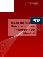 memoria-investigacion-musical.pdf