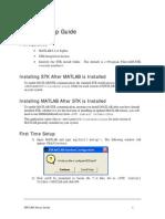 InstallMATLAB.pdf