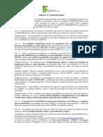 Edital 17 convocação para cargo efetivo_DOCENTE.pdf