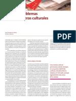 Rasgos y problemas de las cabeceras culturales - José Alberto López.pdf