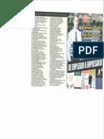 lamina de audios.pdf