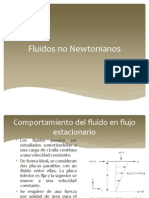 Fluidos no Newtonianos.pptx