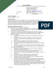 UT Dallas Syllabus for hdcd5316.001.09s taught by Cherryl Bryant (clb015400)