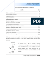03 Sistemas con dos grados de libertad.pdf