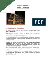 NOÇÕES DE DIREITO.docx