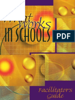 WhatWorksinSchools.pdf