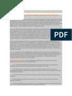 Master en Tecnologías de la  Energía Fotovoltaica informacin_detallada_de_cada_materia.pdf.docx