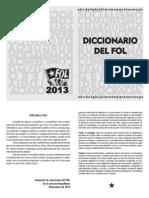 diccionario fol posta.pdf