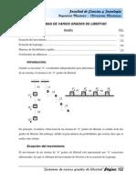 04 Sistemas de varios grados libertad.pdf