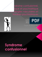 44789040-Syndrome-Confusionnel.ppt