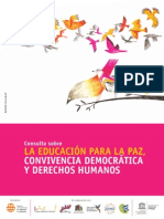 informe_regional_educacion_paralapaz.pdf