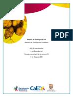 ACTA_PRIMER_SEGUIMIENTO_C16.pdf