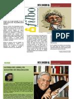 NOGALES VISIT+ô LA FERIA  DEL  LIBRO.pdf