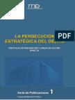 28_persecucion_estrategica_del_delito.pdf