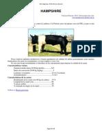 02-Hampshire.pdf