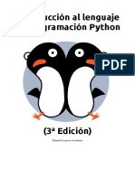 ManualPython.pdf