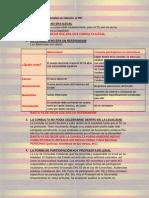 Algunos apuntes personales en relación al 9N.pdf