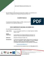 XXXII Campeonato Nacional Kendo.pdf