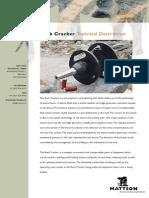 Rock Cracker TDS.pdf