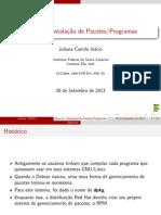 instalacaoPacotes.pdf