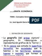 Sesión_02 (1).pdf