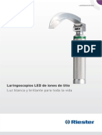 LARINGOSCOPIO.pdf