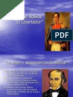 bolivarsimon-140117120735-phpapp01.ppt