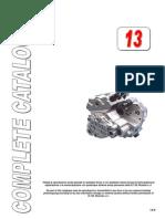 StarDiesel Common Rail.pdf