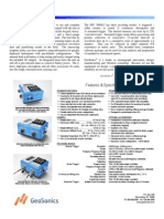 3000LC_SpecSheet.pdf