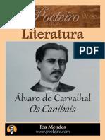 os canibais - alvaro do carvalhal - iba mendes.pdf
