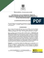 Resolución 147 2008 (1).pdf
