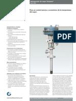 ATEMPERADOR.pdf