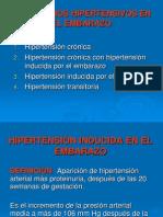 TRASTORNOS HIPERTENSIVOS EN EL EMBARAZO[1].ppt