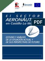200604.pdf