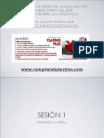 Candy de Maa _Intercesion Profetica.pdf