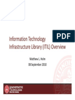 ITIL_overview_service_strategy.pdf