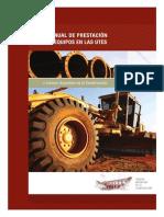 Manual de prestación de equipos en UTE.pdf
