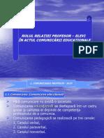 143265452-Relatia-Profesor-Elev.pdf
