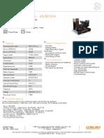 Coelmo 45 kVA PDT113T1-ne.pdf