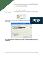 Guia+Prác...pdf