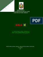 Manual de Autoconstrucción 2007-2.pdf