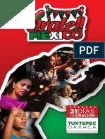 devocional_ORALE MEXICO.pdf
