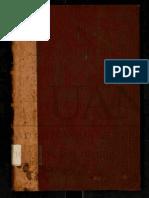 diccionario de nombres indígenas de zacatecas.PDF