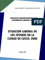 Situacion_laboral_jovenes_Cusco_2000 .pdf