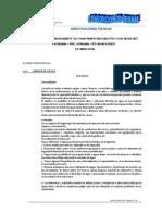 ESP. TECNICAS - ADICIONAL N° 02- MURO CA.docx