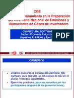 Procesos_Industriales.ppt