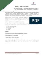 01-Test  Su Perfil como Negociador.doc