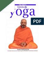 livro_de_yoga.pdf