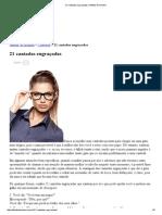 21 cantadas engraçadas _ Atitude de Homem.pdf